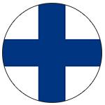 Finlandia / Fiński