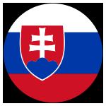 Słowacja / Słowacki