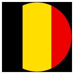 Belgia / Francuski