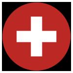 Szwajcaria / Niemiecki