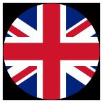 UK / Angielski