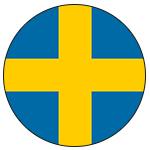 Szwecja / Szwedzki