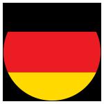 Niemcy / Niemiecki