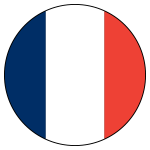 Francja / Francuski