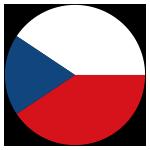 Czechy / Czeski