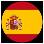 Hiszpania / Hiszpański