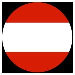 Austria / Niemiecki