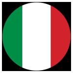 Włochy / Włoski