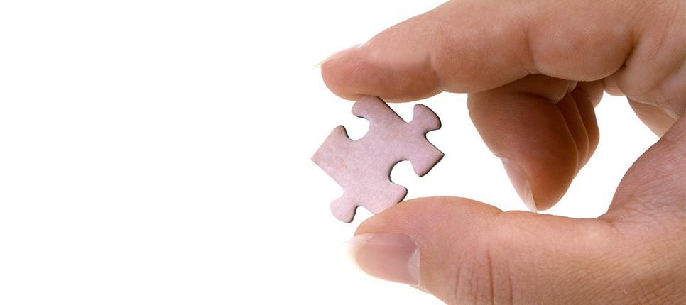Wysoka jakość puzzli to super zabawa podczas układania